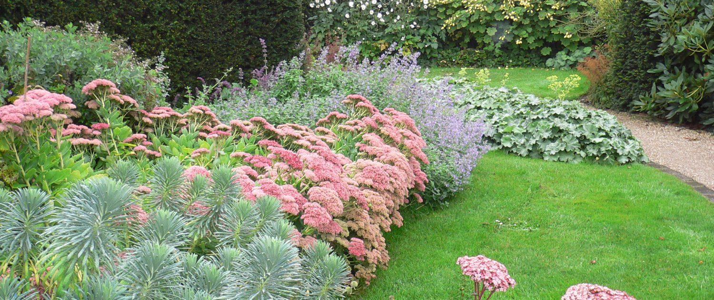 gartengestaltung mit pfiff › garten- und landschaftsbau ferdinand peun, Garten ideen