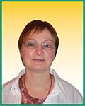 Ulrike Peun